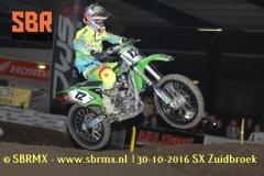 20161030SX Zuidbroek_254