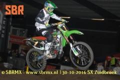 20161030SX Zuidbroek_255
