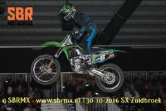 20161030SX Zuidbroek_256