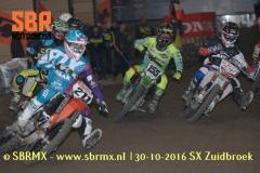20161030SX Zuidbroek_257