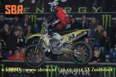 20161030SX Zuidbroek_258