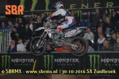 20161030SX Zuidbroek_259