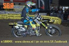 20161030SX Zuidbroek_260