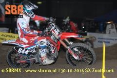 20161030SX Zuidbroek_261