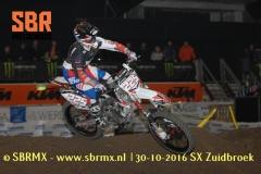 20161030SX Zuidbroek_263