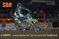 20161030SX Zuidbroek_264
