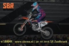 20161030SX Zuidbroek_265
