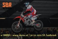 20161030SX Zuidbroek_266