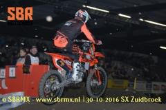 20161030SX Zuidbroek_267