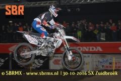 20161030SX Zuidbroek_268