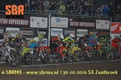 20161030SX Zuidbroek_269