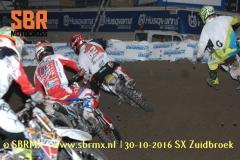 20161030SX Zuidbroek_270