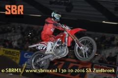 20161030SX Zuidbroek_271