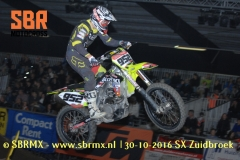 20161030SX Zuidbroek_272