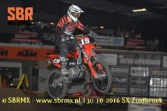 20161030SX Zuidbroek_273
