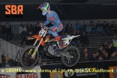 20161030SX Zuidbroek_274