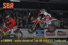 20161030SX Zuidbroek_275