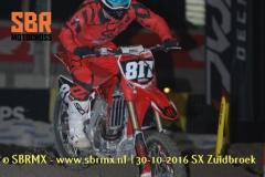 20161030SX Zuidbroek_277