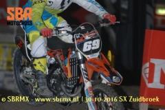 20161030SX Zuidbroek_278