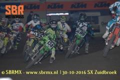 20161030SX Zuidbroek_279