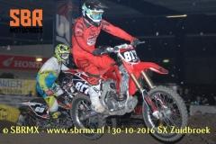 20161030SX Zuidbroek_280