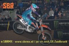 20161030SX Zuidbroek_281
