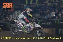 20161030SX Zuidbroek_282
