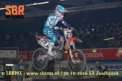 20161030SX Zuidbroek_283