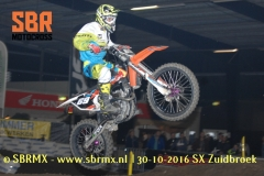 20161030SX Zuidbroek_284