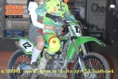 20161030SX Zuidbroek_288