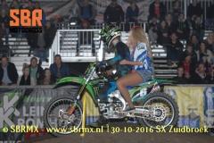 20161030SX Zuidbroek_290