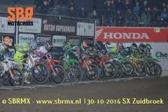 20161030SX Zuidbroek_291