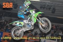 20161030SX Zuidbroek_292