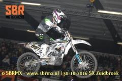 20161030SX Zuidbroek_293