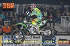 20161030SX Zuidbroek_294