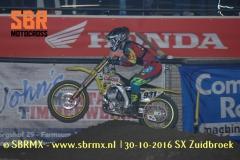 20161030SX Zuidbroek_296