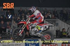 20161030SX Zuidbroek_298