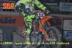 20161030SX Zuidbroek_300