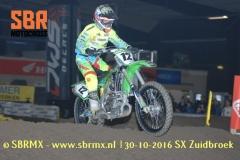 20161030SX Zuidbroek_301