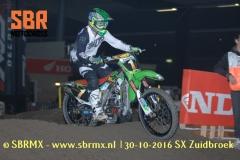 20161030SX Zuidbroek_302