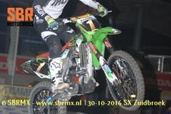 20161030SX Zuidbroek_303