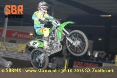 20161030SX Zuidbroek_306