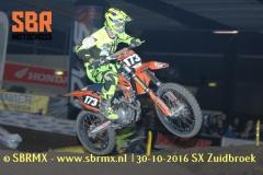 20161030SX Zuidbroek_307