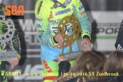 20161030SX Zuidbroek_311