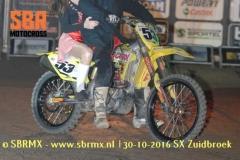 20161030SX Zuidbroek_315