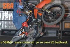 20161030SX Zuidbroek_316