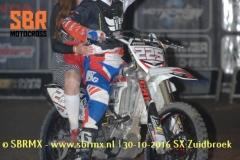 20161030SX Zuidbroek_317
