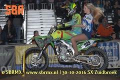 20161030SX Zuidbroek_320