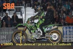 20161030SX Zuidbroek_321