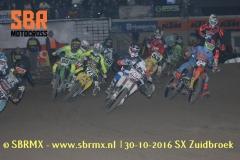 20161030SX Zuidbroek_322